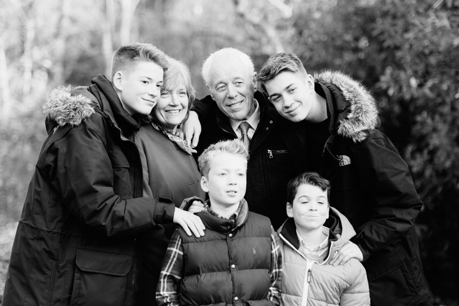 family lifestyle photography, fmaily portrits, Liverpool fmaily portrait photographer, fmaily portriats Liverpool