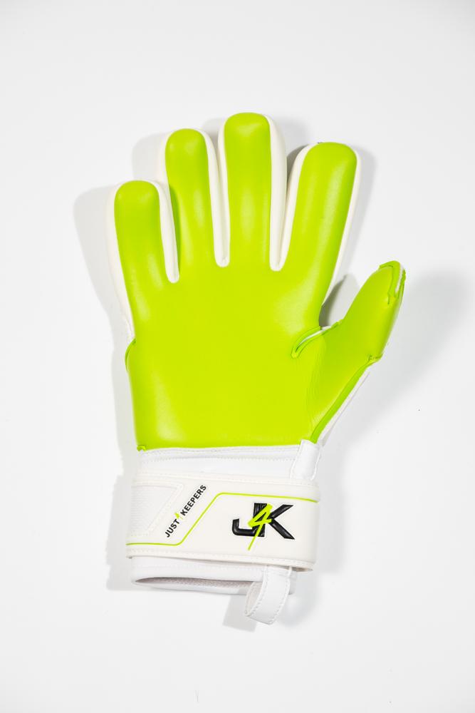 J4K (5 of 13)